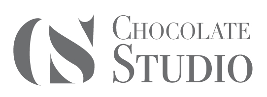 Chocolate Studio- Luxury Handmade Bonbon Chocolates