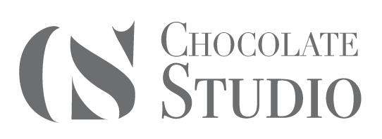 Chocolate Studio- Luxury Handmade Bonbon Chocolates